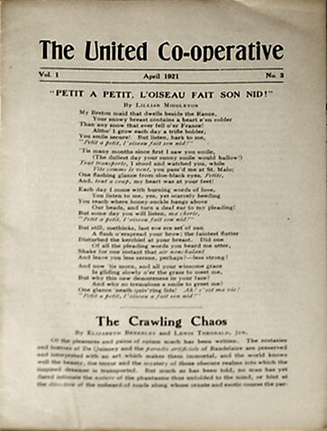 File:United cooperative apr 1921.jpg