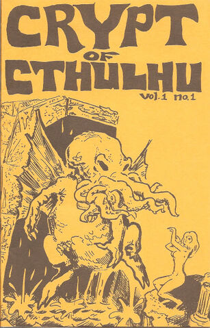 File:Crypt-of-cthulhu-nr-1-1981.jpg