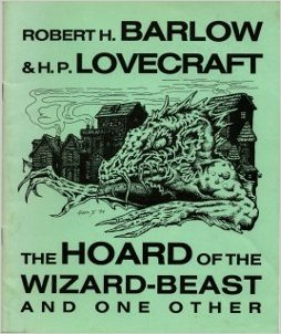File:The hoard of the wizard beast and one more.jpg