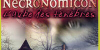 Necronomicon: The Dawning of Darkness (video game)