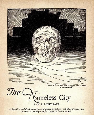 File:Nameles city a r tilburne.jpg
