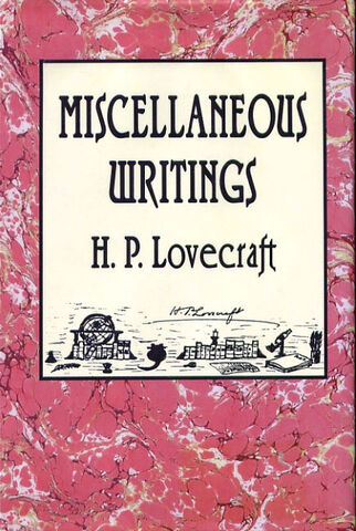 File:Lovecraft misc large front cover.jpg