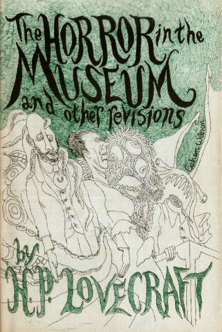 File:Horror in the museum and other revisions 1989.jpg