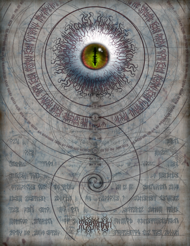 File:Azathoth Russell.png