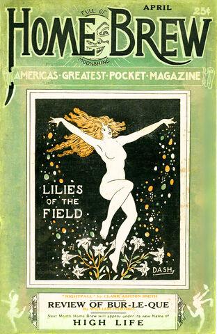 File:Homebrew apr 1923.jpg