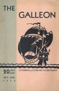 File:Galleon July August 1935 copy.jpg