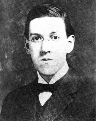 File:LOVECRAFT-3.PNG