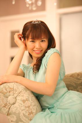 File:Kanonakamatsu6.jpg