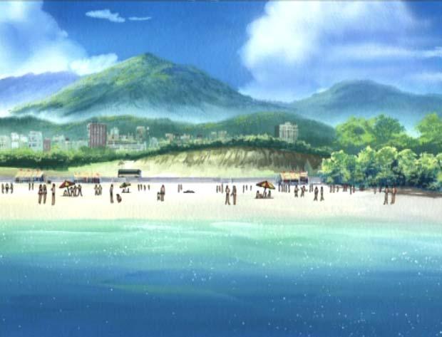 File:HinoshimaBeach.jpg