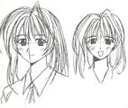 Naru Concept 3