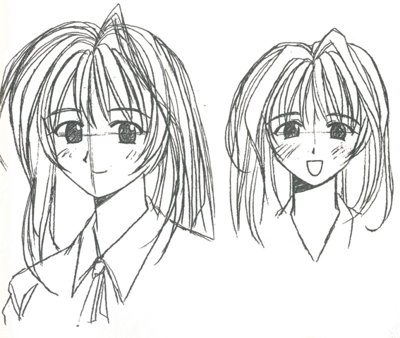File:Naru Concept 3.png