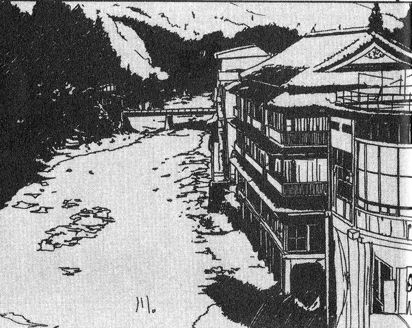 File:HinataBackview.jpg