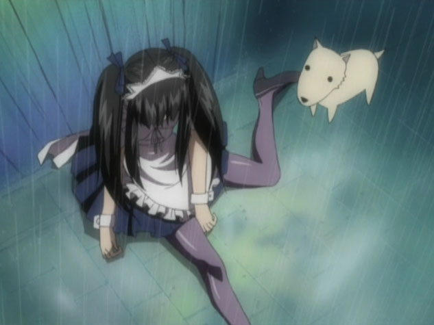 File:AnimeWhiteDog3.jpg
