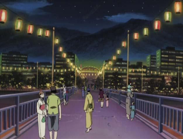 File:HinoshimaFestival1.jpg