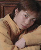 JunkoNoda1