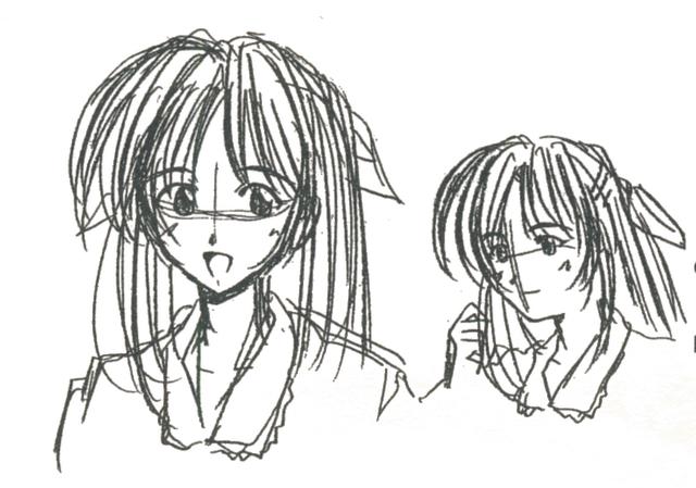 File:Naru Concept.png