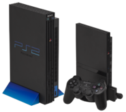 PS2Versions
