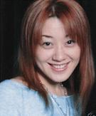 YuuAsakawa1