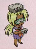 DreamcastKaolla2