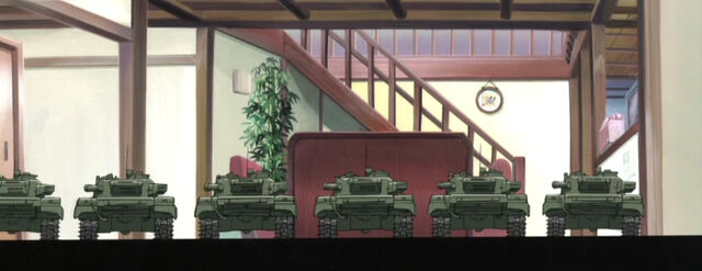 File:ToyTanks2.jpg