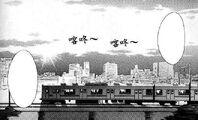 Yamanote4