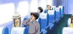 ShinkansenInt