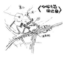 File:HinataMap1.jpg