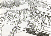 StreetcarConcept1