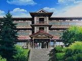AnimeMaoHinata1