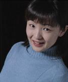 MasayoKaurata1