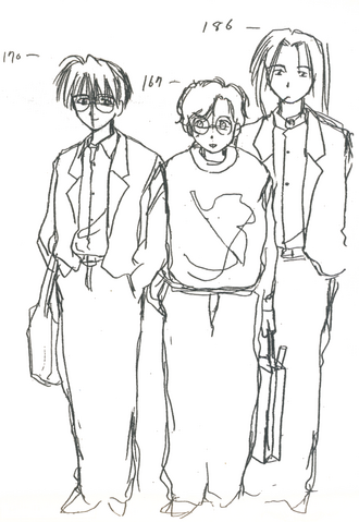 File:Preparatory School Trio 2.png