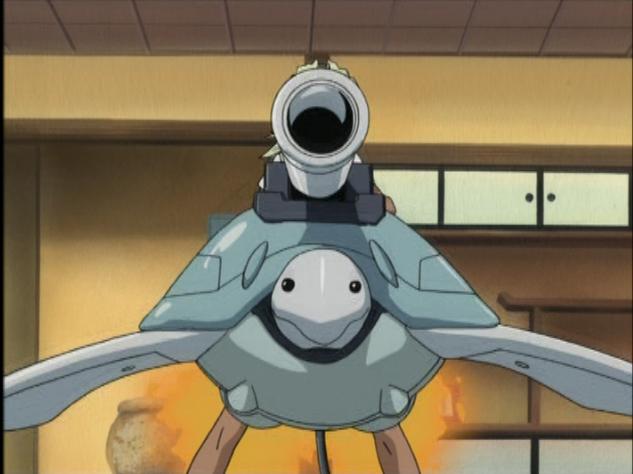 File:AnimeMT2.jpg