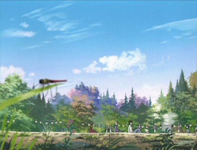 File:AnimePotatoParty4.jpg