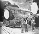MutsumiApartment2