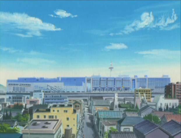 File:KyotoStation1.jpg