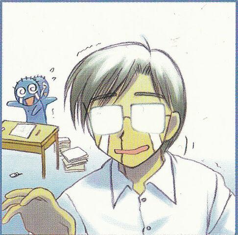 File:AkamatsuLH5.jpg