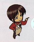 DreamcastHaruka2