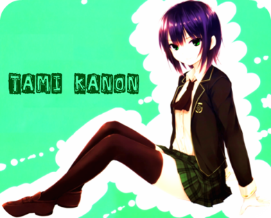 File:Tami kanon1.png