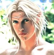 A male elf face2