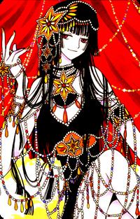 Yuukoichihara