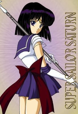 File:Sailor saturn.jpg