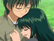 Rina & Masahiro S2E37 (2)