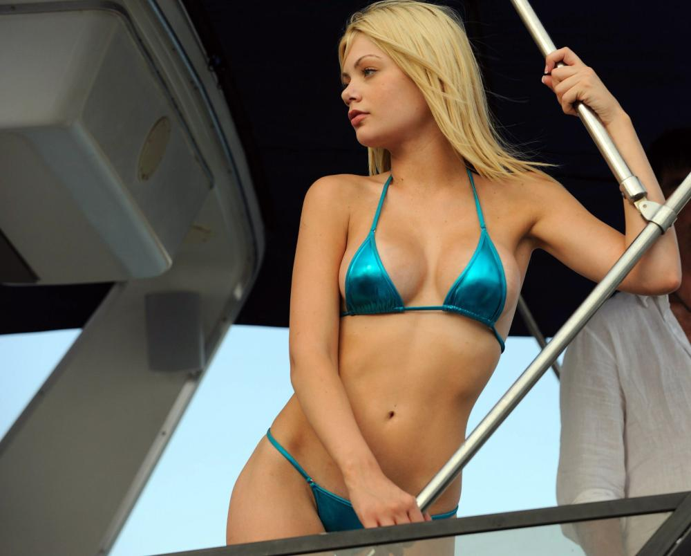 Riley steele looking for love