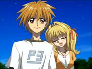 Lucia & Kaito S2E1 (2)