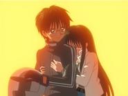 Rina & Masahiro S2E39 (1)
