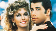 470 singalong grease2 10072