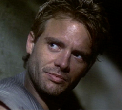 250px-Kyle Reese
