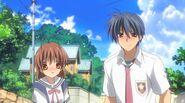 Tomoya & Nagisa S1E23 (4)