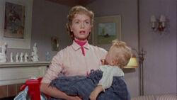 Bundle of Joy-DVD-Warner Archive-02418