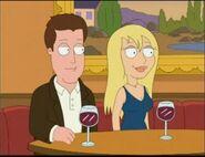 Jill and Derek